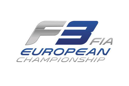 F3 Europe