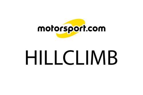 Hillclimb