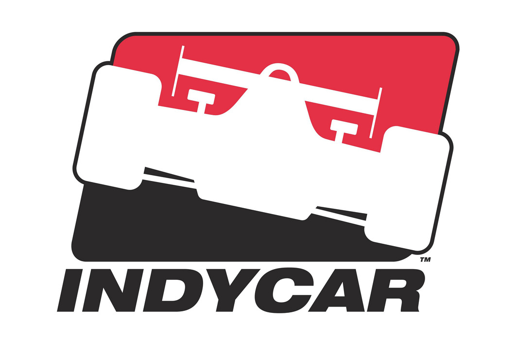 CHAMPCAR/CART: Team Australia signs Pagenaud