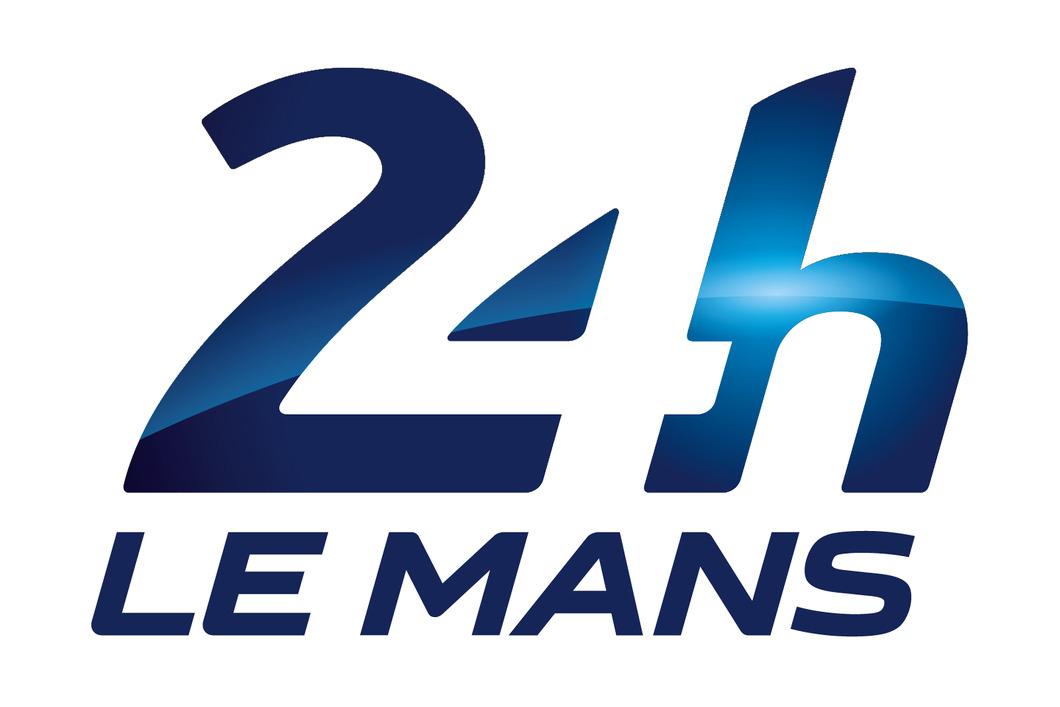 Peugeot Sport launches P1, names drivers