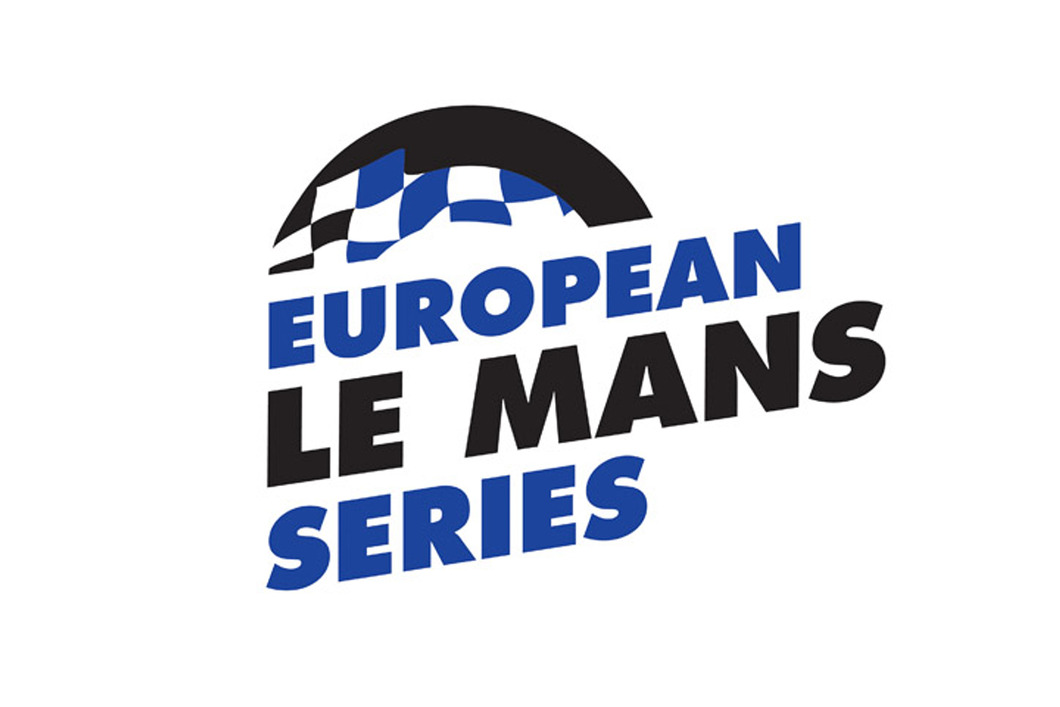 Spa: Series Brussels presentation notes