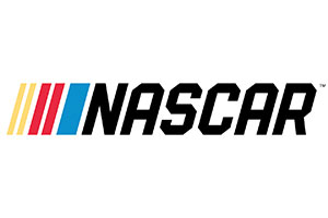 NASCAR Lance Hooper interview