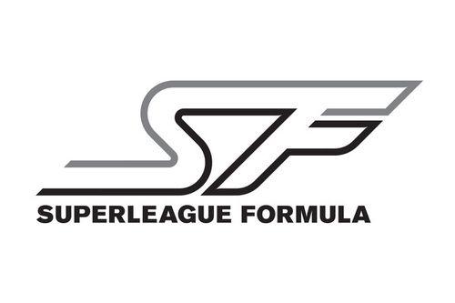 Superleague Formula