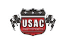 United States Auto Club racing series