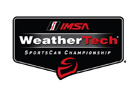 DeltaWing in top class for 2014 United SportsCar Racing debut