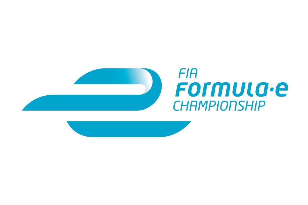 Formule E - Trulli :