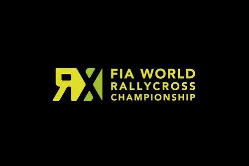 World Rallycross