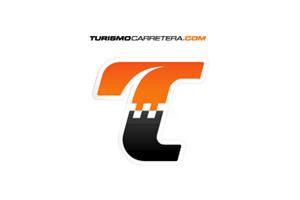 TURISMO CARRETERA