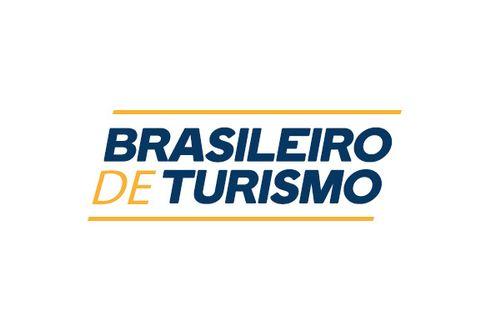 Brasileiro de Turismo