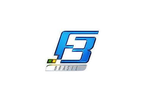 Brazilian Formula 3