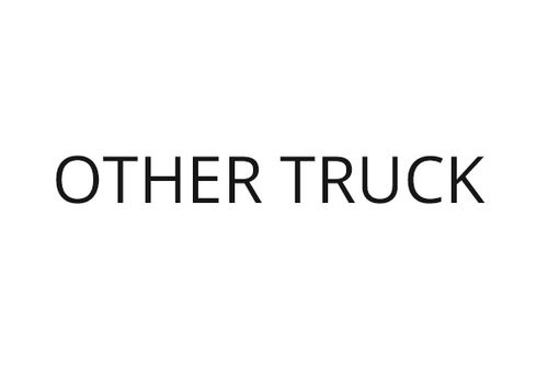 Other truck