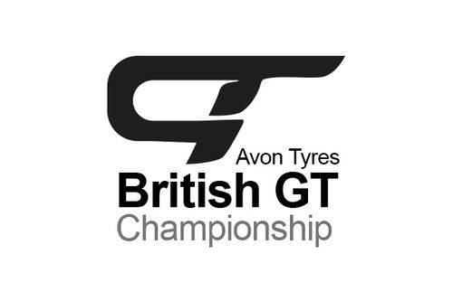 Brits GT