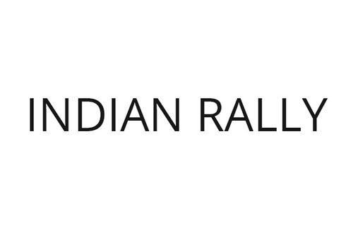 Indian Rally