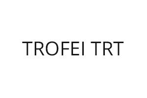 Trofei TRT