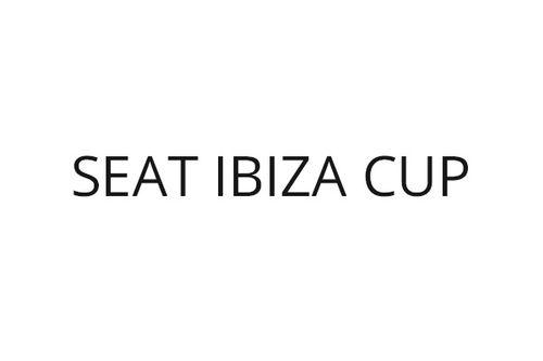 Seat Ibiza Cup
