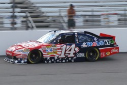9/11 10th anniv. paint schemes