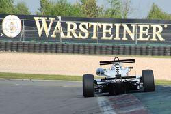 ATS Formel 3 Cup Nürburgring 2009