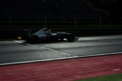 F2 Fia Championship