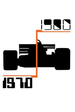 F1 Comparison
