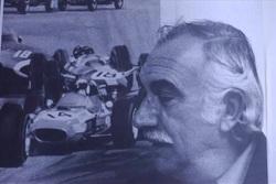 Wilson Fittipaldi