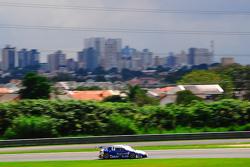 ROUND 2 2013 - Curitiba