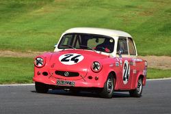 Trabant Racing