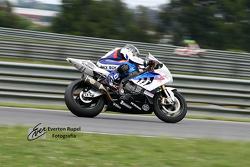 Moto 1000 GP championship