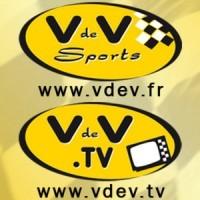 VdeVSports