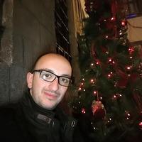 Rami Robboz