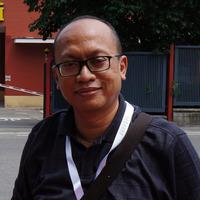 Aditya Siregar