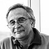 Франко Нуньес