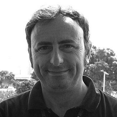 Roberto Chinchero