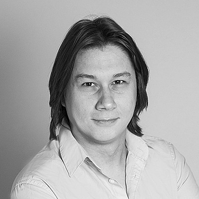 Oleg Karpov