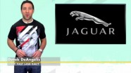 New Jaguar Sedan, Tsunami Plagues Toyota Suppliers, First McLaren MP4-12C Crash