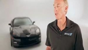 2012 Corvette Performance Enhancements