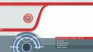 Brembo Brake Facts Canada