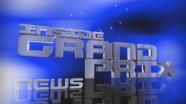 Inside Grand Prix News - Summer break - 1