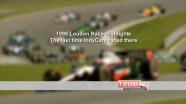 2011 Loudon - IndyCar - Preview
