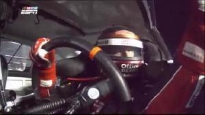 Stewart Wins It All! - Homestead-Miami Speedway 2011