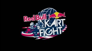 Red Bull Kart Fight 2011 India - Why Karting will always be a feeder to Formula 1