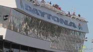 MOMO NGT Finishes the Daytona 24 HRS