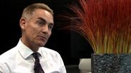 Martin Whitmarsh - The season ahead
