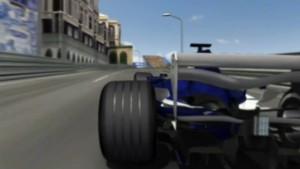 Formula 1 2012 - Circuit Preview - Monaco