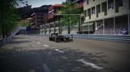 2012 Formula 1 Grand Prix De Monaco - Pirelli 3D Simulation