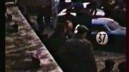 2 TOURS D'HORLOGE V DE V 1994