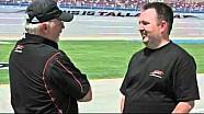 Countdown to Daytona: Tony Eury Sr.