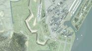 Formula 1 2012 - take a virtual lap around Korea International Ciruit