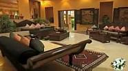 Billionaire life style of Vijay Mallya