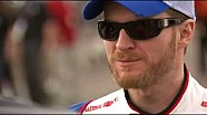 Preview: 2013 Kobalt Tools 400 Las Vegas NASCAR