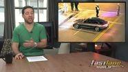 Cobra Jet Mustang, New McLaren, BMW 4 Series, Hilarious Ford India Ads, & More!